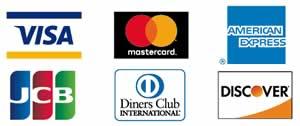 コベヨガ全スタジオにクレジットカード決済を導入しました。