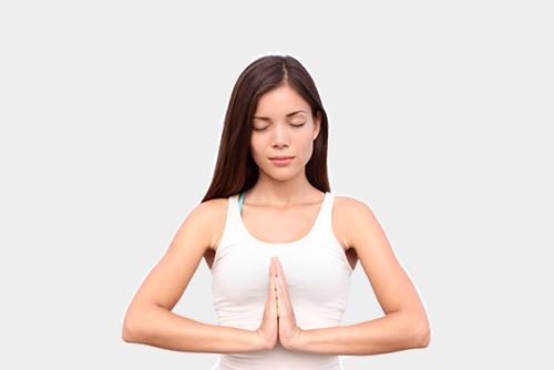 キッドヨガスクール / KID Yoga School