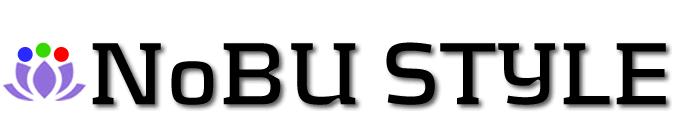 NoBU STYLE