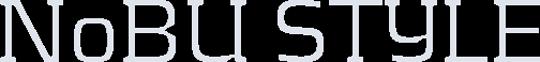 NoBU STYLE(ノブスタイル) | 本質的な健康メソッドを提供するヨガ健康カンパニー
